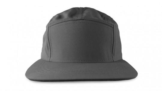 5 Panel Hat found: All > Apparel > Headwear > 5 Panel Hat