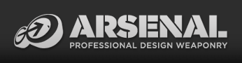 arsenal_logo