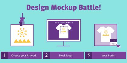 design_battle_zinepost2