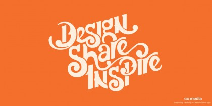 design_share_inspire_header