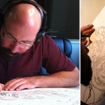 How Bill Turned His Passion for Drawing into a Million Dollar Business: A Free 30 Day Course