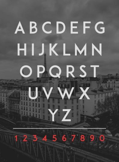 5f05696882b98636dd2a9d61ed230c86