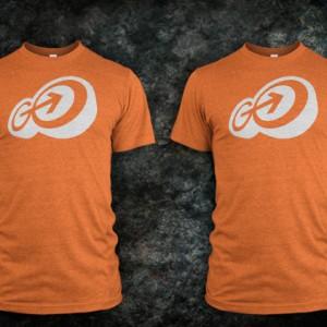 Go Media T-Shirt Designs