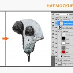 Hold onto Your Hats: the Hat Mockup Template Pack is finally here!