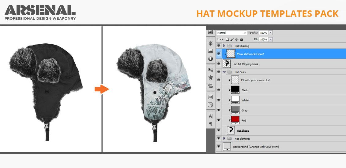 HAT_pack-zine-header
