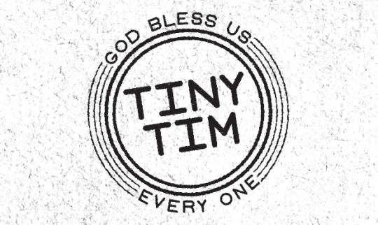 TinyTim