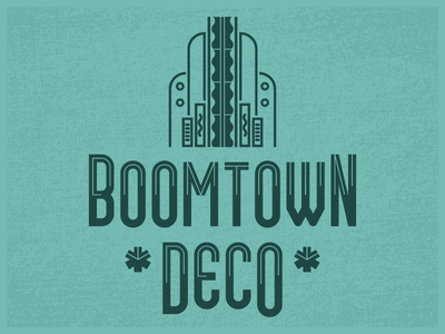 boomtown_display-01_1x