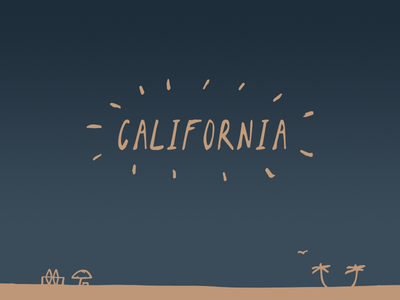 california_1x