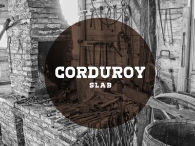 cord_10_1x