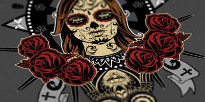 dayofthedead-feature-image1