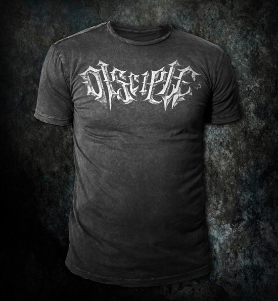 disciple-logogoapparel
