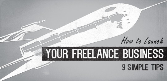 freelanceheadergray