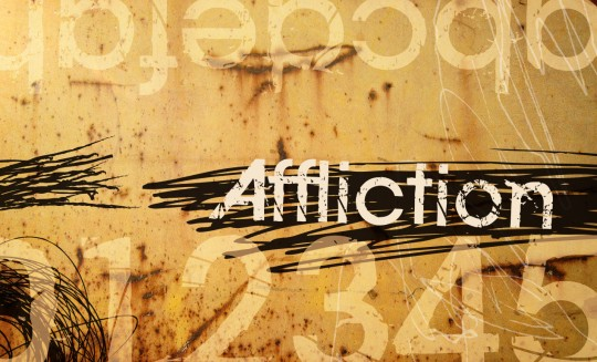 gma-affliction-01-hero-shot-1270x770
