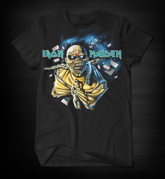 iron-maiden-crazypillsgoapparel