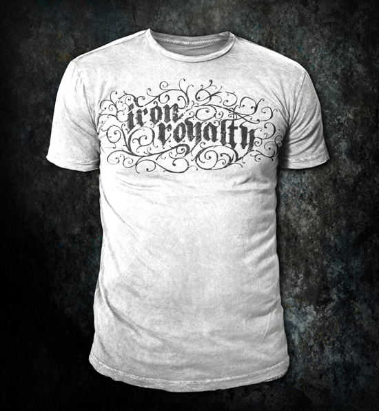 iron-royalty-typegoapparel
