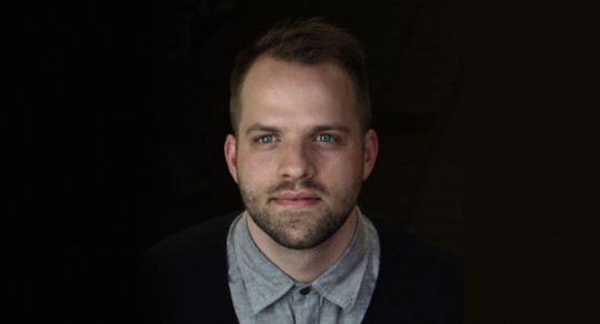 Keenan Cumming is a NYC based product designer.