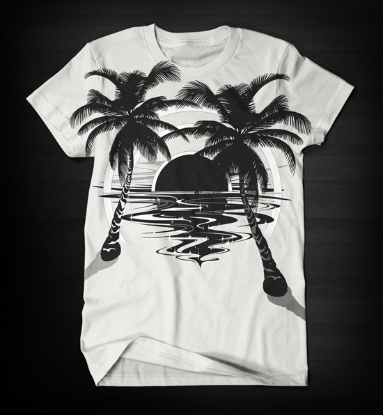 killers-islandgoapparel