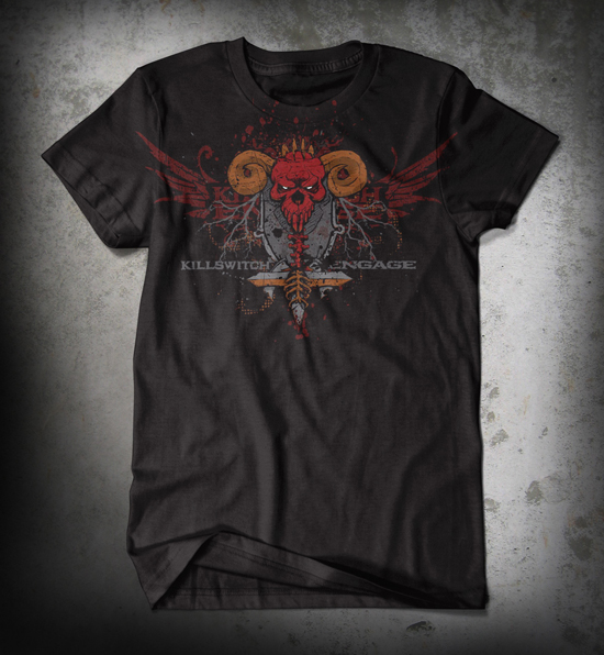 killswitch-engage3goapparel