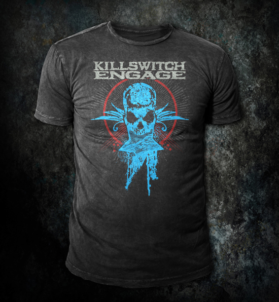 killswitch-engagegoapparel