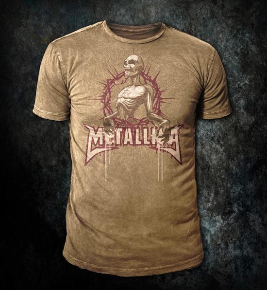 metallica-zombiegoapparel