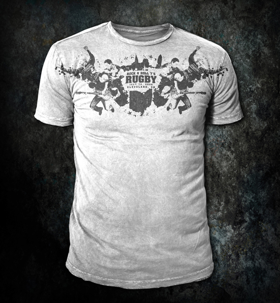 rock-n-roll-rugbygoapparel
