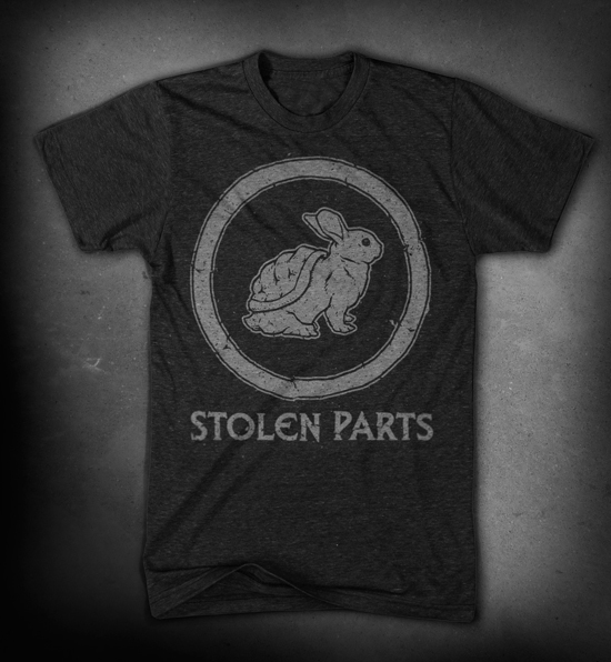 stolen-partsgoapparel