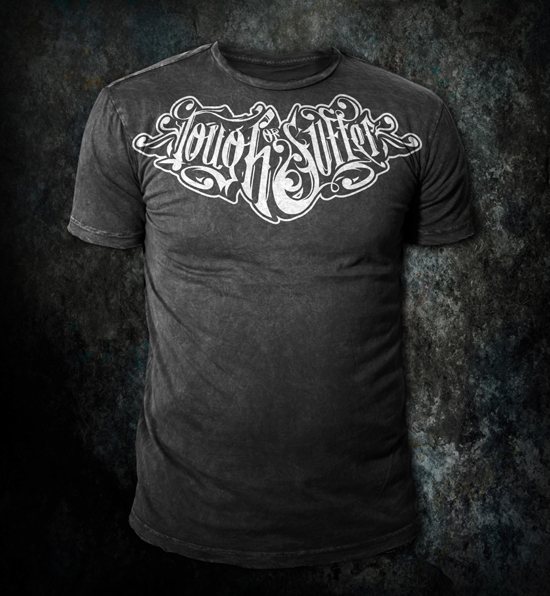 tough-or-suffergoapparel