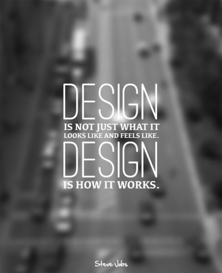 Great Graphic Design Quotes: 30+ Inspirational Creative Quotes That Will Recharge You Now