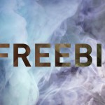 Freebie Alert! Grab these 12 Free Textures from Go Media's Arsenal!