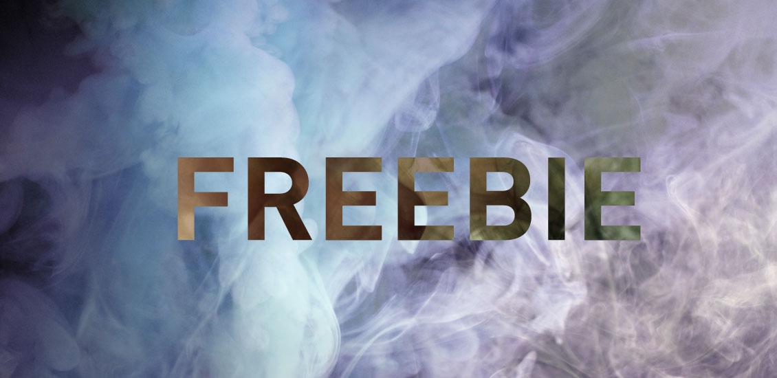 free-textures-header