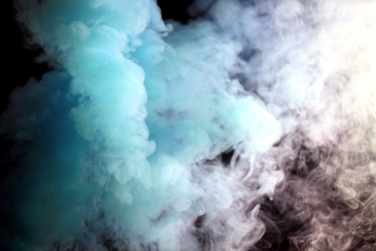gma_tex_set05_smoke_05