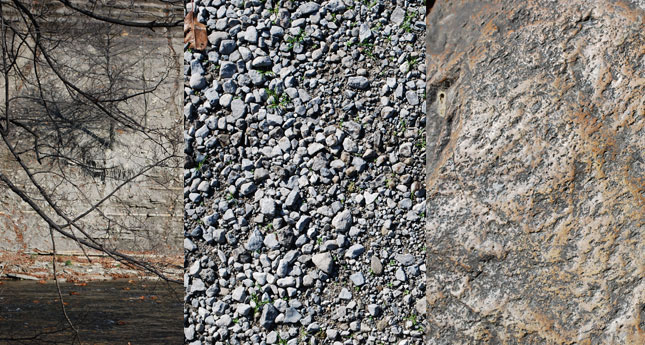 nature textures ground preview 2
