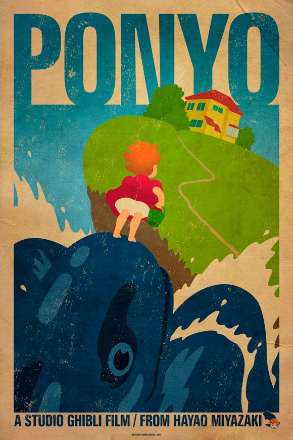 poster inspiration graphic design goodness to get you going 1