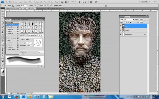 texture-tutorial-photoshop-10