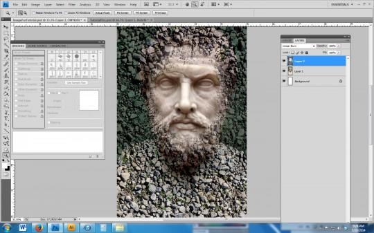 texture-tutorial-photoshop-11