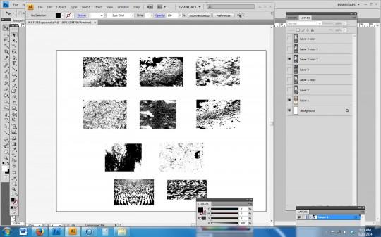 texture-tutorial-photoshop-12