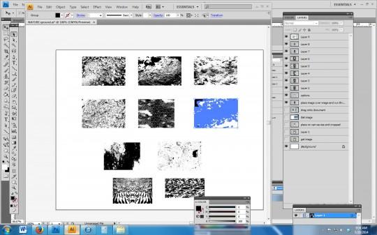 texture-tutorial-photoshop-13