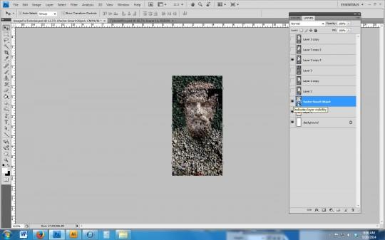 texture-tutorial-photoshop-15