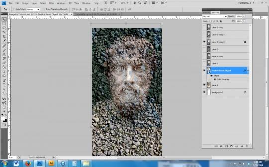texture-tutorial-photoshop-16