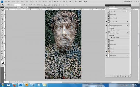 texture-tutorial-photoshop-17