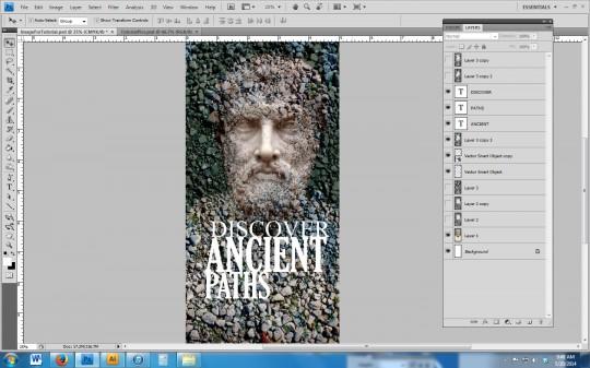 texture-tutorial-photoshop-18