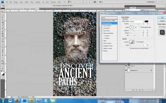 texture-tutorial-photoshop-19