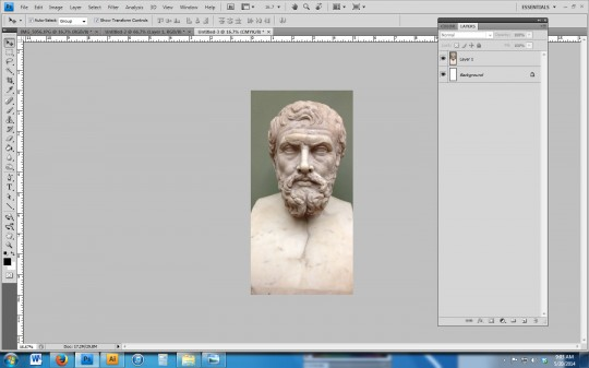 texture-tutorial-photoshop-2
