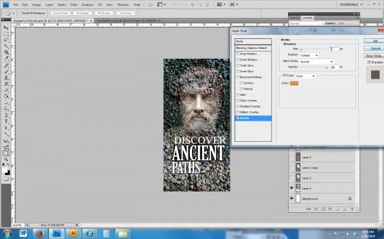 texture-tutorial-photoshop-20