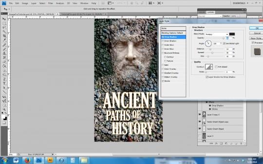 texture-tutorial-photoshop-21