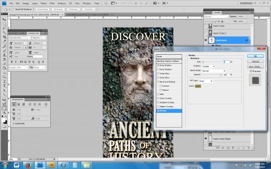 texture-tutorial-photoshop-23