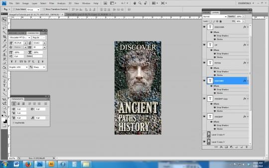 texture-tutorial-photoshop-24