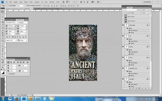 texture-tutorial-photoshop-25