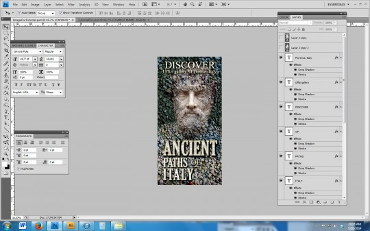 texture-tutorial-photoshop-26