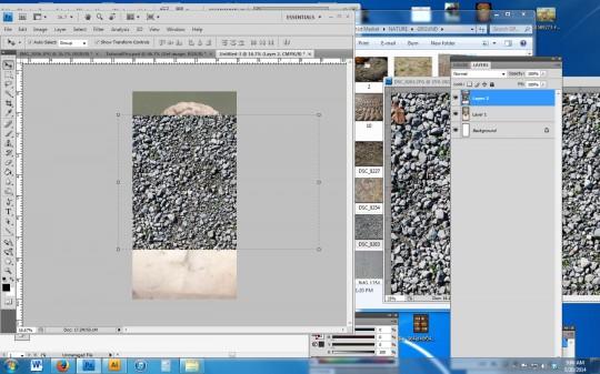 texture-tutorial-photoshop-4